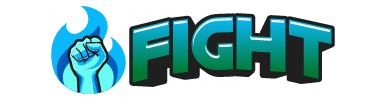 FIGHT Esports