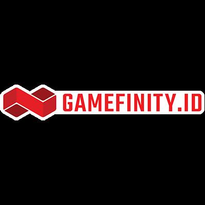 Gamefinity_logo