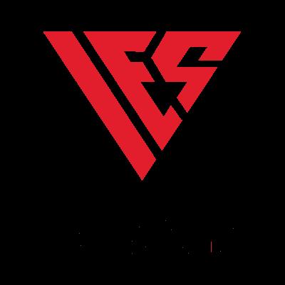 ies_logo